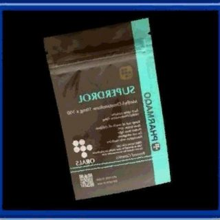 Buy Superdrol 10 at a reasonable price in USA